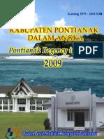 KDA2009