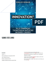 innovation ou inovação