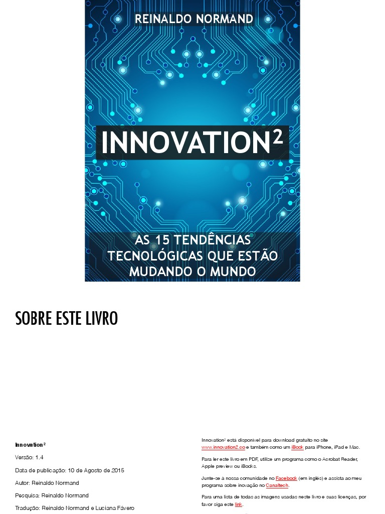 409285d98 innovation ou inovação