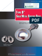 77-2003-TypeB Solid Metal Rupture Disk.pdf
