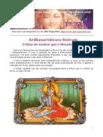 Ardhanarishvara-Stotram-port - Cópia.pdf