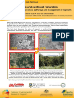 Regrowth Fact Sheet_formatted_draft_v9_July14.pdf