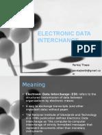 ELECTRONIC DATA INTERCHANGE.ppt