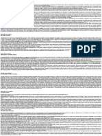 EGW Ejob3.pdf