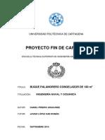 Pfc6275-Buque Pesquero Palangrero