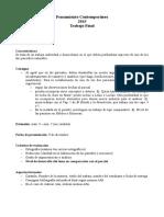 Consignas Para El Trabajo Final - PCPC