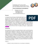 PreinfLab2-Piro2