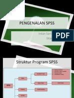 PENGENALAN SPSS.pdf
