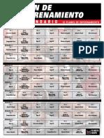 TAPOUTXT Hispanic Workout Chart.pdf