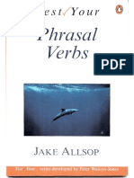 22220917-Penguin-Test-Your-Phrasal-Verbs.pdf