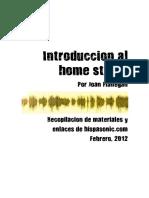 Introducción al home studio Enlaces y materiales Joan Flanegan.pdf