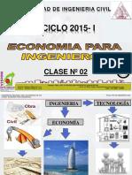 Clase02economiaparaing2015i 150528204954 Lva1 App6892