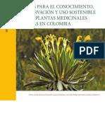 Pautas para el conocimiento,conservacion de plantas.pdf
