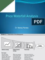 5 Waterfall Analysis