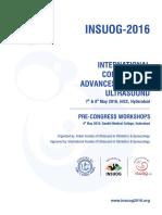e Brochure Insuog 2016