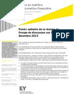 Alerte Information Financiere 2014 No3.PDF
