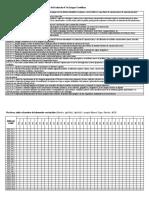 Lengua Castellana 6ºEP.pdf