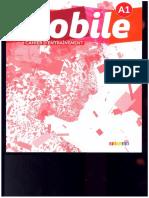 Mobile-a1-Cahier-d-Entrainement.pdf