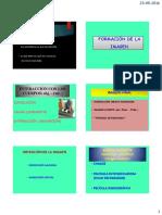 Clase 2 Stgo 2016 - PDF