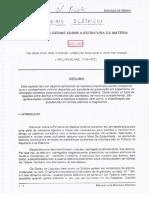 Materiais Elétricos - Martinez - Capítulo I.pdf