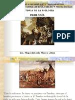 2_ecologia