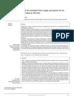 7. nutricion, N AF 2012.pdf