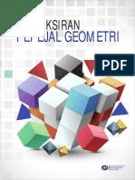 m27 Pepejal Geometri Pentaksiran