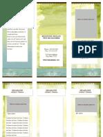 brochure-health-modern-design.docx