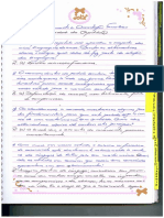 Aconselhamento e Orientação Familiar - AUTO ATIVIDADES Resolvidas