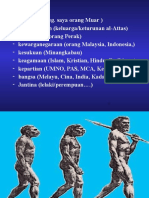 1 Konsep Asas Hubungan Etnik.pptx