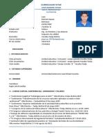 juan mamani apaza CV.pdf