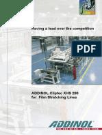 Adinoll Cliptec_XHS_280_English.pdf