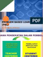 PBL.pptx