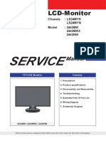 2443BW_BWX_NW Ch.LS24MYK_LS24MYN (sm).pdf