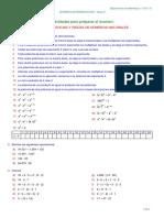 1D_Potencias_Raices_rel_15_16