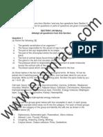 ICSE-Class-10-Biology-2003.pdf