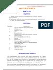 58927182 Informe Electronica Transistores