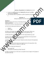 ICSE-Class-10-Geography-2003.pdf