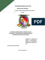 Monografía Salud Educacion Cancer