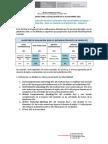 Orientaciones para el ingreso de notas en el SIAGIE.pdf