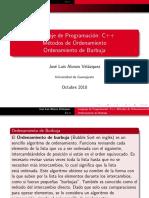 burbuja.pdf