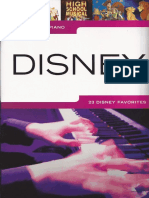 100019483-Disney-23-Disney-Favorites-G2-3.pdf