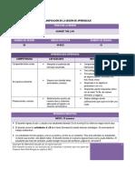 Lesson 88.pdf