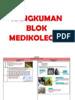 rangkuman medikolegal