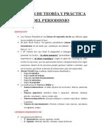 0apuntes de Teoria y Practica Del Periodismo-patatabrava