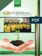 Revista Coopasa 2016.pdf