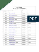 IMSLP168516-WIMA.6dce-TelemannWV-orgel.pdf