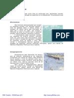 Problemas Em Pinturas - Patologias Básicas - Maxicron