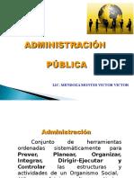 administracionpblica-140116064611-phpapp02