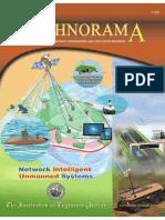 Technorama_December_2013.pdf